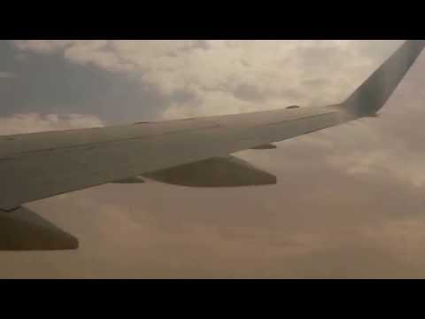 Flight From Sharoura Local Airport To King Abdulaziz International Airport by Embraer 170