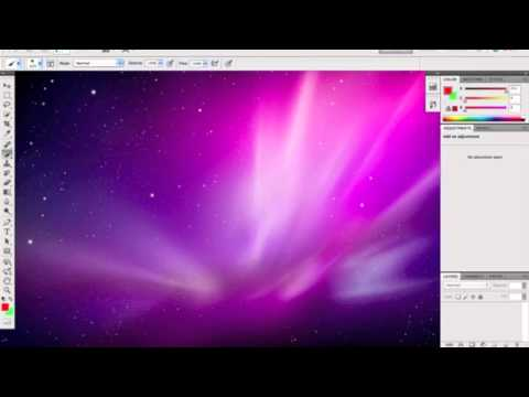 How To Install Photoshop Brushes On A Mac
