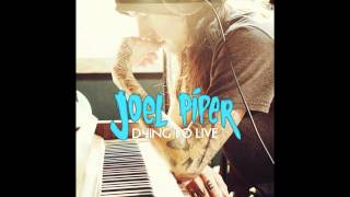 Watch Joel Piper Can Anyone Hear Me video