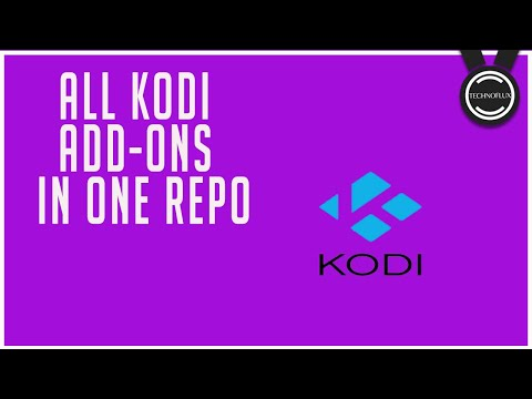 all-kodi-addons-in-one-repo