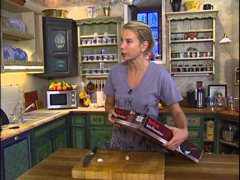 Цикорий купить оптом, цена на корень цикория молотый