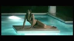 "Playboy ""Miami Playboy"" Werbung 2009 ""Press to Play"""