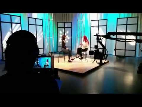 UQAM.tv   Kassandra Dunn, concours vidéo de l