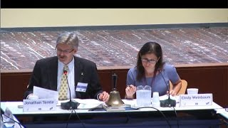 June 2015 ACIP Meeting CombinationVaccines HPV pertussis and Herpes Zoster