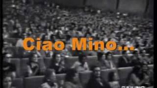 Mino Reitano... L