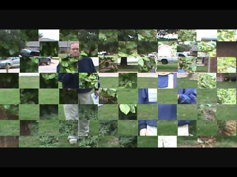Tech for Teachers Instructional 3rd Grade Geography Video