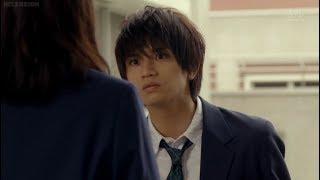 Kento x Nana opv (เคนโตะxนานะ)