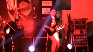 Parhit LIVE @ IMM, Gurgaon- Albela Sajan (Cover)