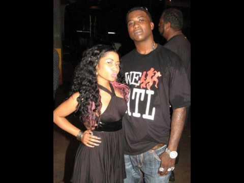 Gucci Mane ft. Nicki Minaj-Mi Casa,Tu Casa