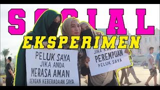 Video Sosial Eksperiment Cadar Lampung download MP3, 3GP, MP4, WEBM, AVI, FLV September 2018