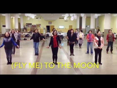 Rio Line Dance - YouTube | Line Dancing | Pinterest