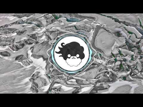 Flume - Wall Fuck (Jey Vazz Remix)