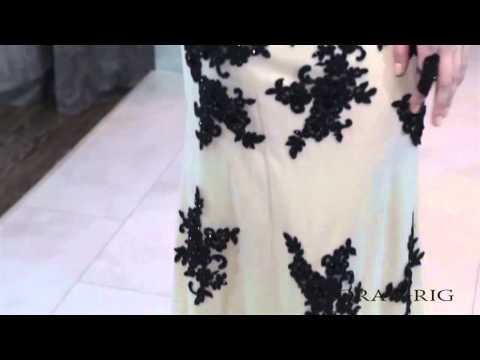 Самые красивые Вечерние платья 280 платьев в салоне