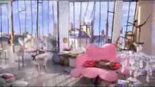 Lolita Lempicka - Si Lolita Commercial (HQ)