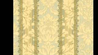 Tapestry обои