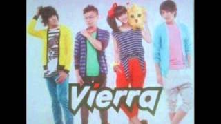 [2.88 MB] Vierra - Don't Cry