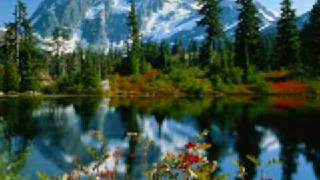 The Lonely Shepherd By Gheorghe Zamfir soundtrack of Kill Bill movie