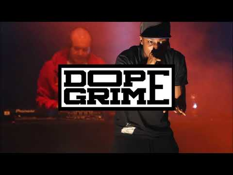 JME - IF YOU DONT KNOW DUPPY (DopeGrime Remix)