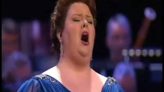 Ponchielli La Gioconda Ho il cor Stella del marinar - Jamie Barton - Subt tulos en Ingl s.mp3