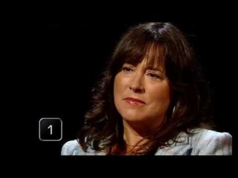 Celebrity Mastermind Episode 7 of 10 | Season 15 March 9th ...