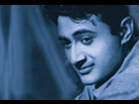 Dev Anand Slams Rohan Sippy's 'Dum Maaro Dum' Song - 'Chargesheet' Interview Part 1