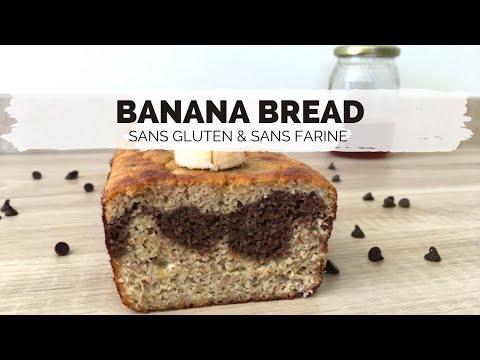 banana-bread-sans-gluten-&-sans-farine-|-recette-super-facile-sans-lactose-et-sans-sucre-raffiné