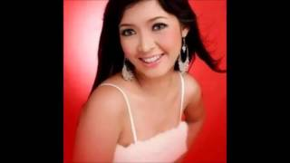 Vera Chantika - Kawin Muda [Official Video Music]