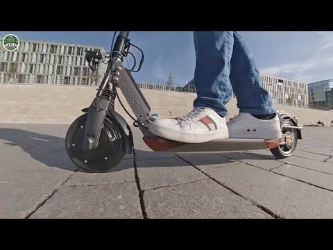 sxt-light-plus-v--stvzo--version!-der-test!-escooter,-eroller,-test,-anleitung,-review-(deu)
