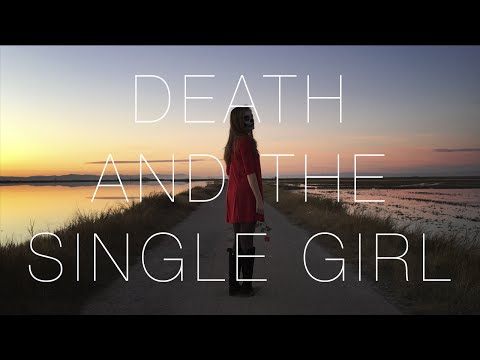 Metropol - Death and the Single Girl