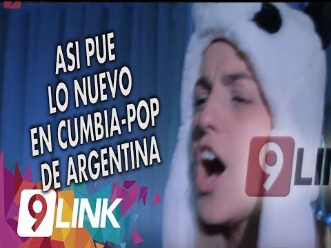 COMISION NACIONAL DE EMERGENCIA ES EL NUMERO 1 .avi from YouTube · Duration:  6 minutes 44 seconds