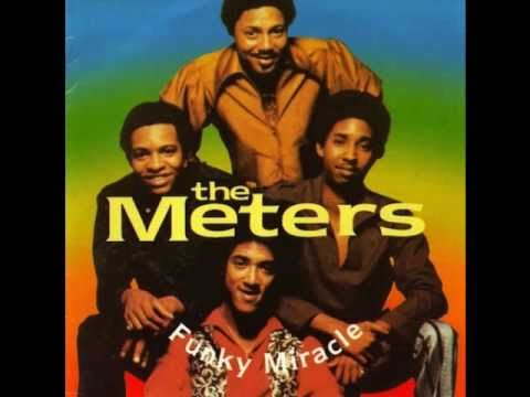 The meters cabbage alley youtube the meters cabbage alley publicscrutiny Gallery