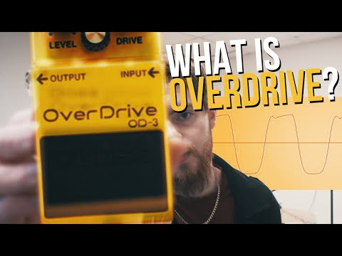 how-does-overdrive-work?