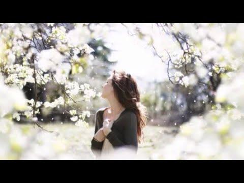 Стихотворение ~ Весна идёт