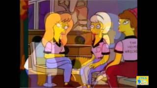 Descubriendo cada personaje - Miss Springfield, Mr. Teeny, & Princess Kashmir