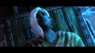 Kingdoms of Amalur Reckoning Gameplay [HD]