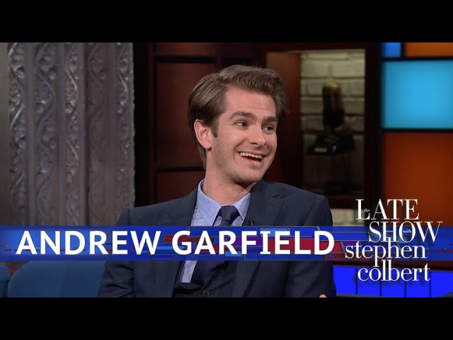 andrew-garfield-s-first-kiss-was-straight-out-of-braveheart