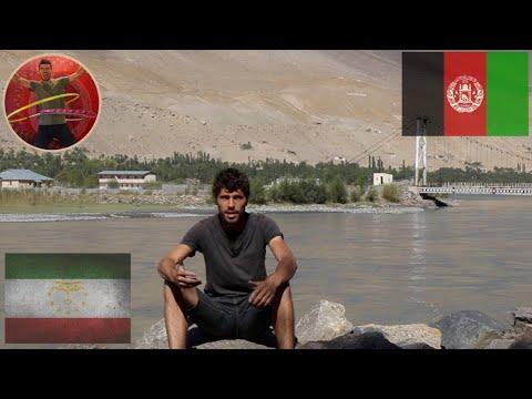 How I Afford Van Life & Sailing Life - Afghanistan Wakhan Corridor 2018 - Ep 184