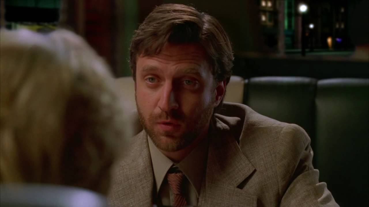 """Download Raúl Esparza in """"Pushing Daisies"""""""