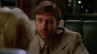 "Video Raúl Esparza in ""Pushing Daisies"" download MP3, 3GP, MP4, WEBM, AVI, FLV Juni 2017"
