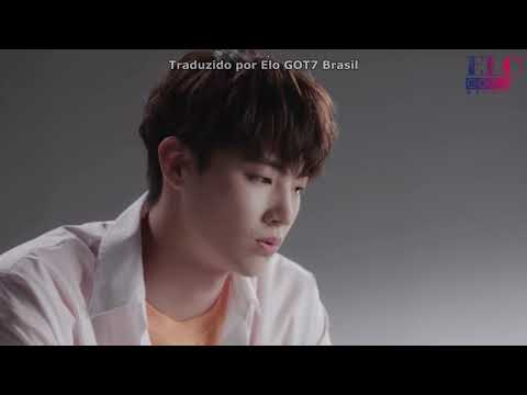 [PT-BR] Entrevista do JB para Real People, Real Passion Season 4
