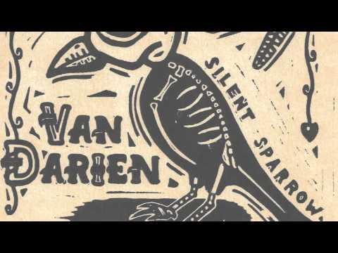 Van Darien - Cannonball (ALBUM PREVIEW)