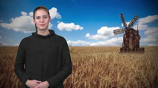 Agrokultura 18. studenog 2018.