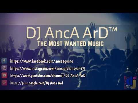 Nonstop Dugem House Music Remix Lantai 3 Arena Vol #5 Mixed By Dj Anca ArD™