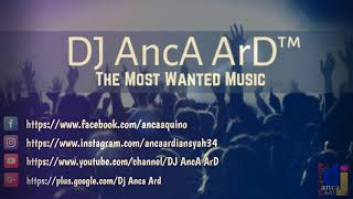 Download lagu Nonstop Dugem House Music Remix Lantai 3 Arena Vol #5 Mixed By Dj Anca ArD™