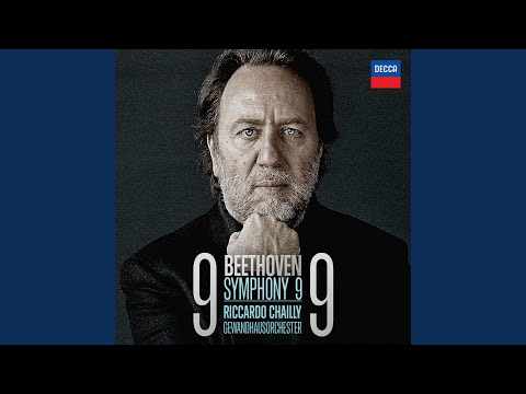 "beethoven:-symphony-no.9-in-d-minor,-op.125---""choral""---3.-adagio-molto-e-cantabile"