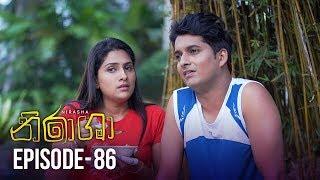 Nirasha | Episode 86 | සතියේ දිනවල රාත්රී 08.30 ට - (2019-04-03) | ITN Thumbnail