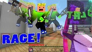 RealRage in RageMode!    thjg