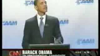 Factcheck.org Obama is a liar ?