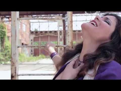 Клип Corde Oblique - My Pure Amethyst