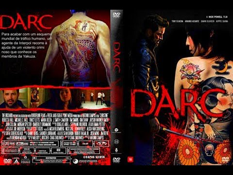 Download Action,Thriller English and Japanese HD Movie [Darc 2018] (best part)